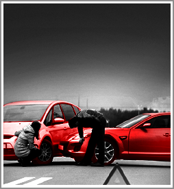 Automobile-Injury-Law